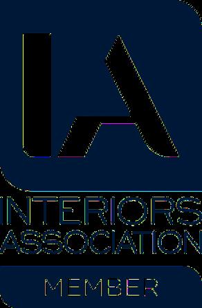 Interiors association
